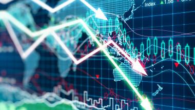 scadere bursa economie globala_shutterstock_349461494