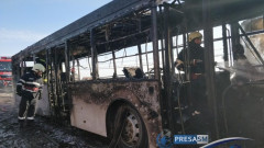 incendiu-la-un-autobuz-presa-sm