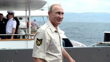 putin zambaret - kremlin.ru