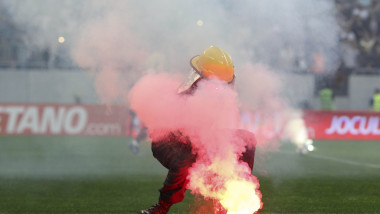 180414_CSA_STEAUA_ACADEMIA_RAPID_13_INQUAM_Photos_Octav_Ganea
