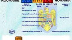 carte identitate