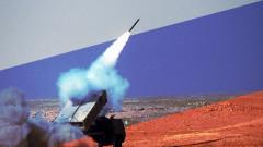rachete rusia