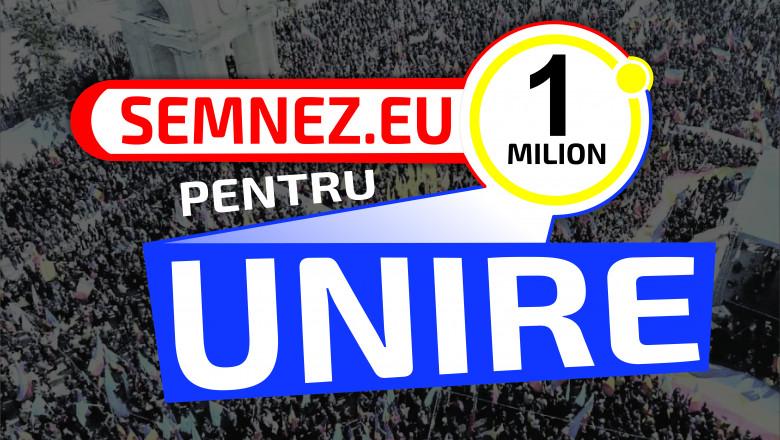 logo-1-milion-unire-referendum