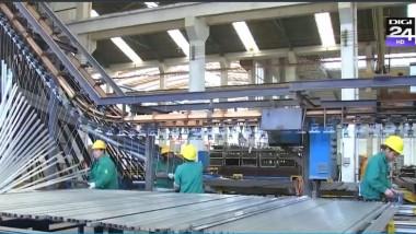 muncitori china
