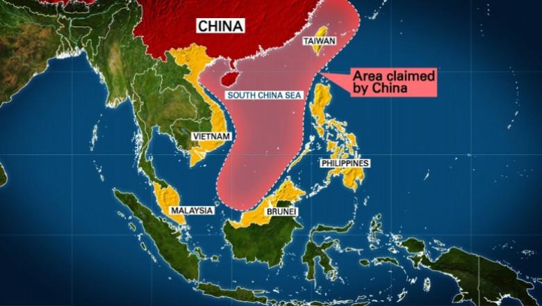 170702062321-south-china-sea-map-exlarge-169