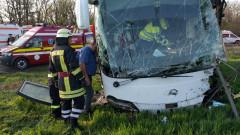 Accident Teleorman ISU 120418 (3)