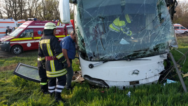 Accident Teleorman ISU 120418 (3)