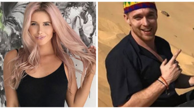 instagrami morti item