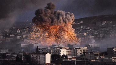 600058-syria-car-bomb