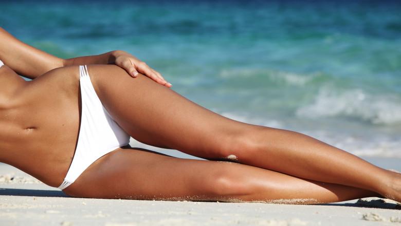 bikini shutterstock_400456063