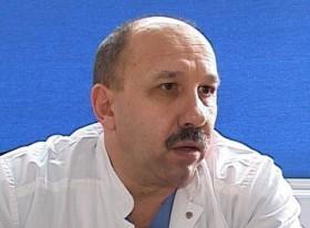 dan-grigorescu