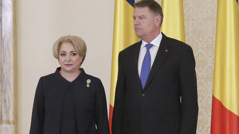 905224_905224_180129_INVESTIRE_FINAL_004_iohannis-dancila-INQUAM_Photos_Octav_Ganea-2