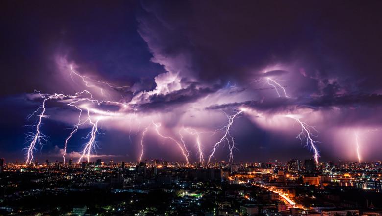 furtuna, ploi, trasnete