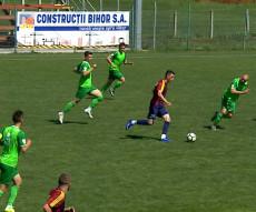 sport luceafarul 240418