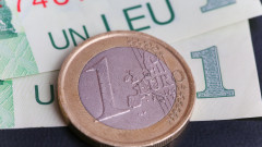 curs euro leu bani lei bancnote_shutterstock_783456736