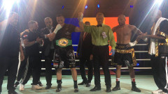 box alex jur centura