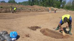 sit arheologic Satu Mare (2)