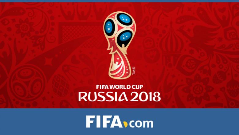 Efort concertat. Statele UE, chemate să boicoteze Campionatul Mondial din Rusia
