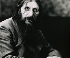rasputin-163237586