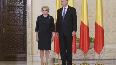 180129_INVESTIRE_FINAL_004_iohannis dancila INQUAM_Photos_Octav_Ganea