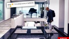 0420-avicii-california-last-time-april-4-2018-instagram-3