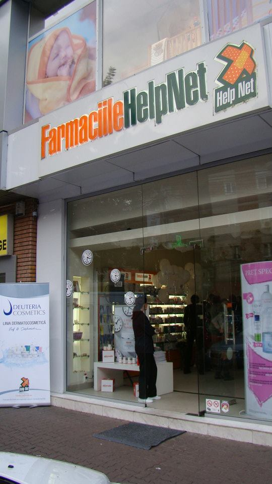 farmaciile-helpnet-