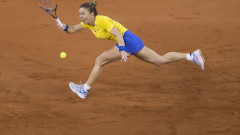 180421_HALEP_FED_CUP_03_INQUAM_Photos_Manases_Sandor