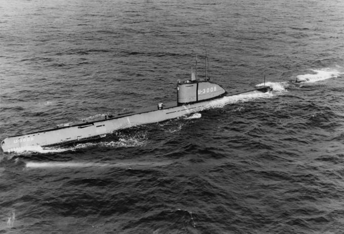 sa-sinucis-sau-nu-hitler-submarin-nazist-uriai