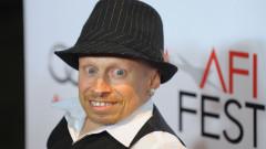 """AFI FEST 2009 Screening Of """"The Imaginarium Of Doctor Parnassus"""" - Arrivals"""