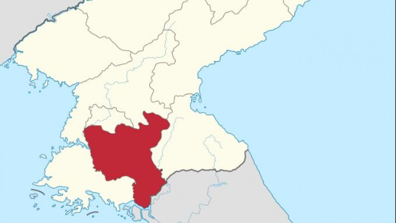 provinci nord