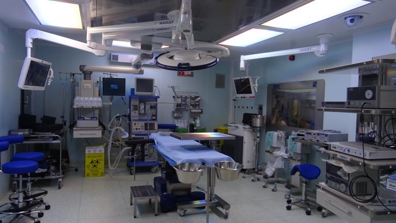 sectii spitale oradea (3)