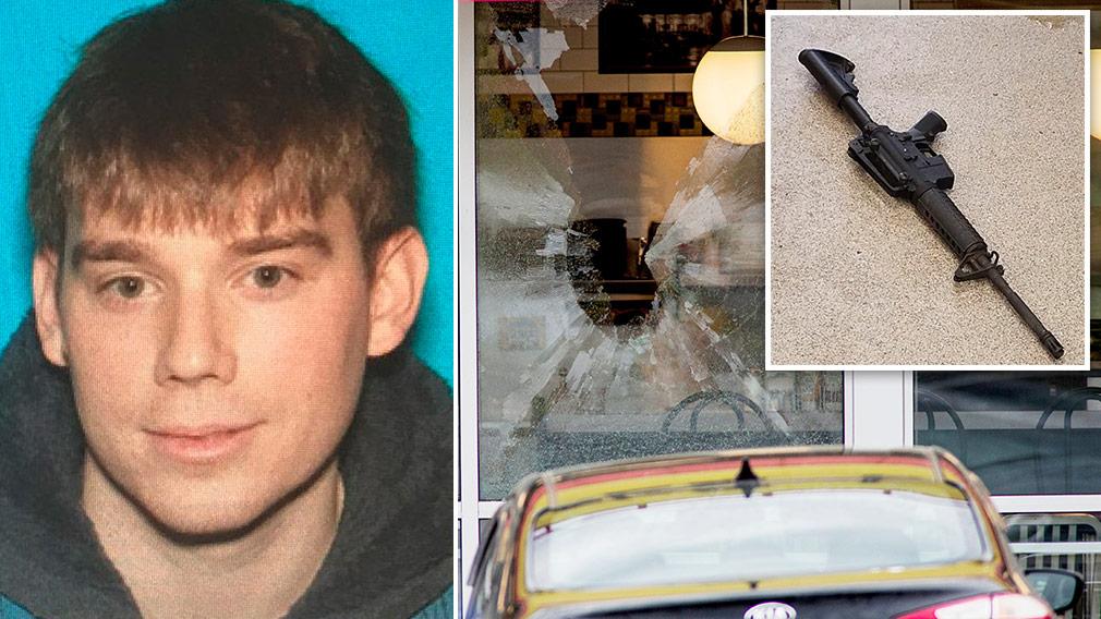 update-cine-este-barbatul-dezbracat-care-a-ucis-patru-oameni-