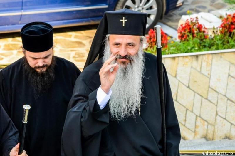 ips teofan mitropolitul moldovei_bogdan zamfirescu doxologia.ro