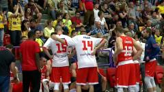 sport baschet Sibiu3