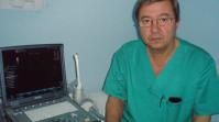 Dr.-Mircea-Suteu