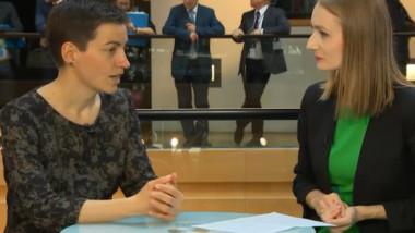 interviu euro german