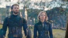 avengers imdbd