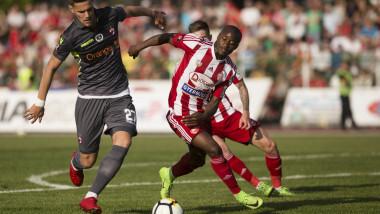 Liga 1 Betano Sepsi OSK vs Dinamo bucurestii