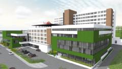 extindere ambulatoriu spital5