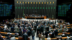 parlament brazilia_wikipedia