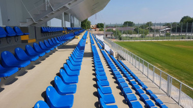 Stadion Municipal Turnu Măgurele_fb CNI (15)