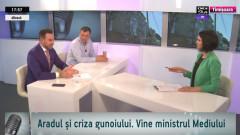 Arad VB
