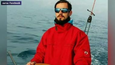 marinar disparut oceanul atlantic
