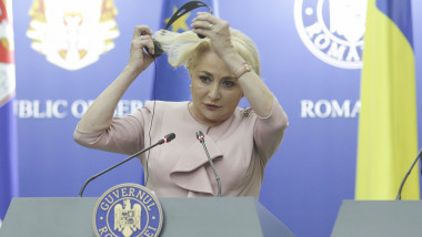 180424_GUVERN_CVADRILATERALA_DANCILA_PRIMIRI_14_INQUAM_Photos_Octav_Ganea