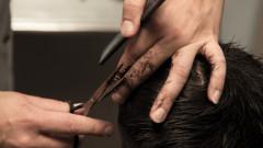 frizerie tunsoare barbati_shutterstock_161342597