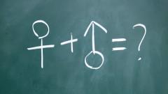 educatie sexuala scoli tabla shutterstock_95597101