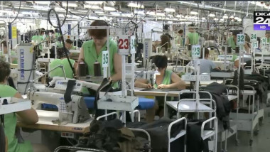 fabrica confectii