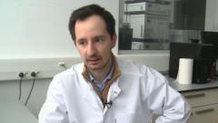 raul patrascu cercetator oncogen