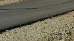 asfaltare hinova