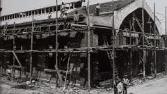 costruzione_capannoni_fabbrica_crespi_dadda